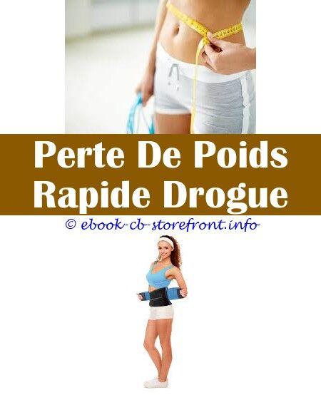Maigrir avec le régime paléo : perte de poids et minceur | gustavo-moncayo.fr