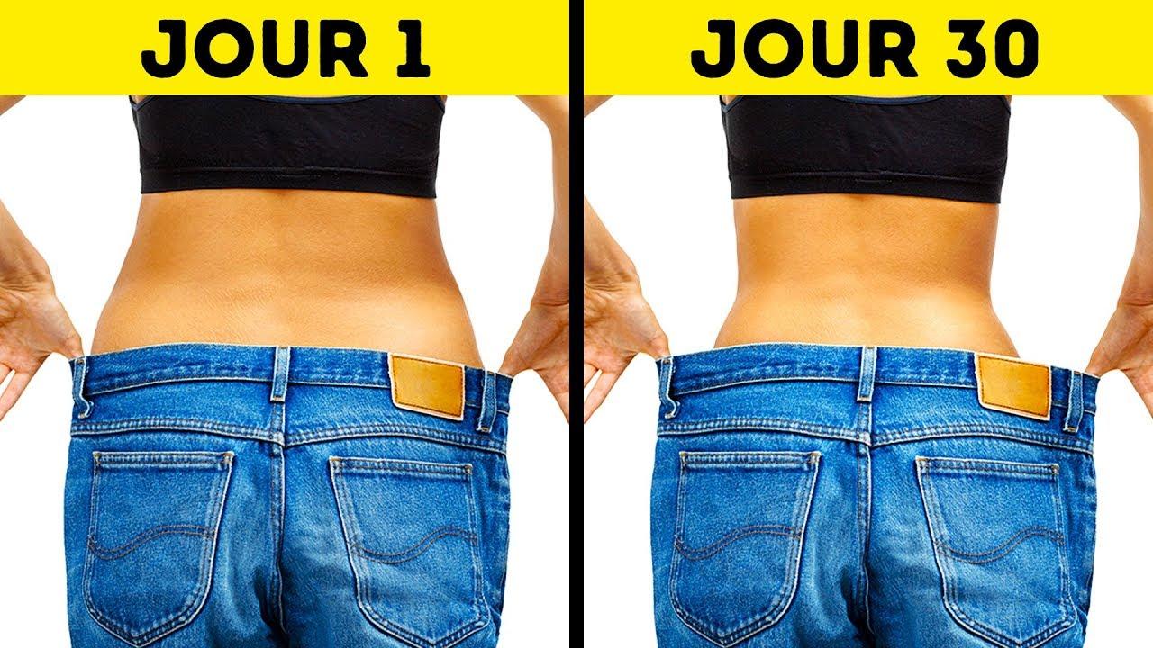 la perte de poids peut-elle augmenter les bouffées de chaleur suppléments de perte de poids dr ax