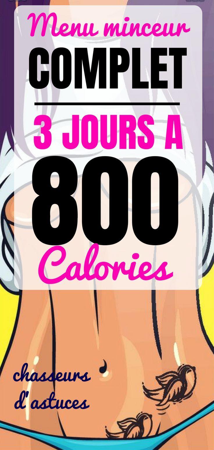 20 causes qui bloquent la perte de poids