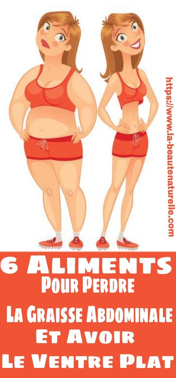 perdre 20 lb de graisse corporelle comment perdre du poids en 23 jours