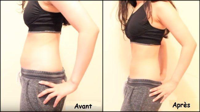 perdre beaucoup de graisse comment perdre rapidement la graisse supérieure