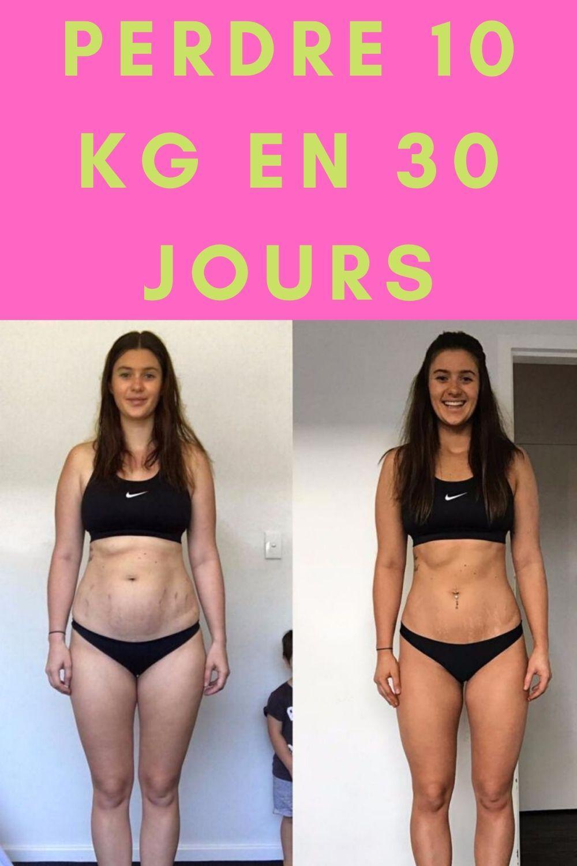 Comment éliminer la graisse abdominale | FR24 News France