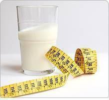 faire des redressements assis aide à perdre la graisse du ventre