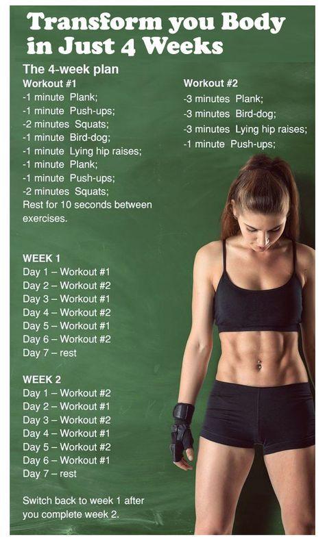 perdre du poids aux ups