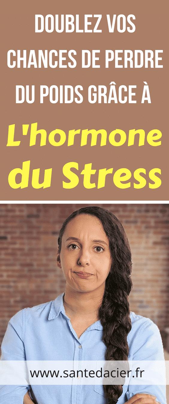 Kilos émotionnels : comment les éliminer, comment les prévenir   gustavo-moncayo.fr
