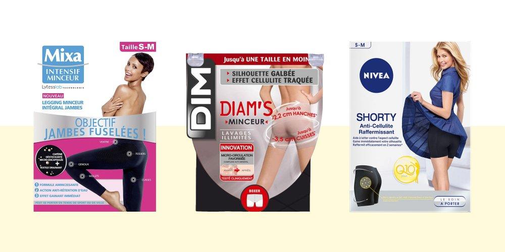Faut-il attendre de retrouver son poids idéal avant de s'acheter des vêtements ?