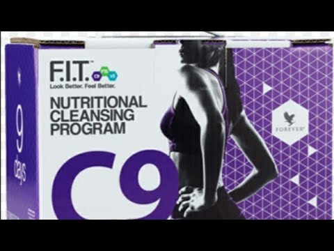 perdre du poids modesto ca smoothie de perte de poids pendant la grossesse