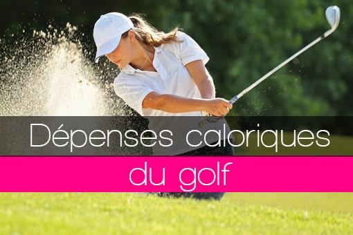 DeChambeau veut se muscler… Question : un golfeur est-il un athlète comme un autre ?