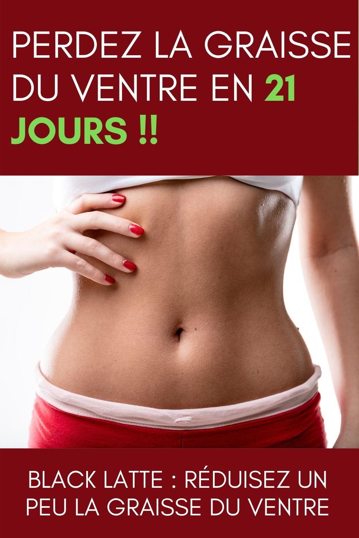 perdre du poids sans appétit