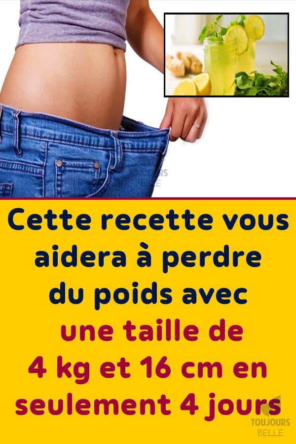 conseils pour vous aider à perdre du poids plus rapidement cardarine perte de poids féminine