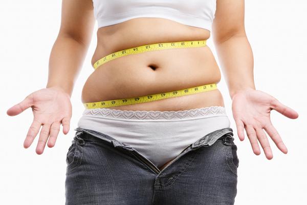 ce qui vous fait faire caca et perdre du poids perte de poids slovénie