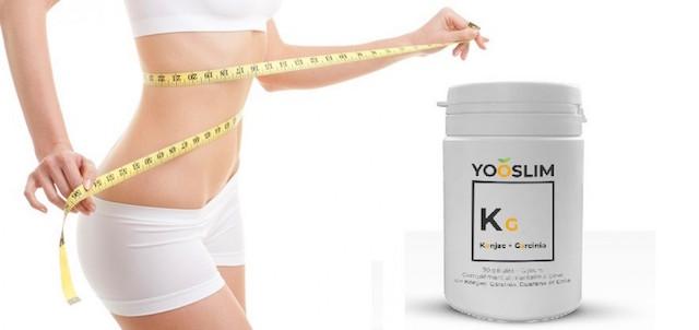 perte de graisse approuvée par la FDA