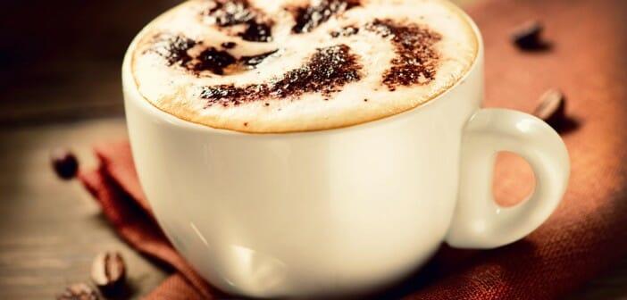 Et si mon café me faisait grossir ?