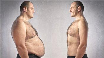 Perdre du poids bangla. Perdre Du Poids En 2 Semaines En Faisant Du Sport 91