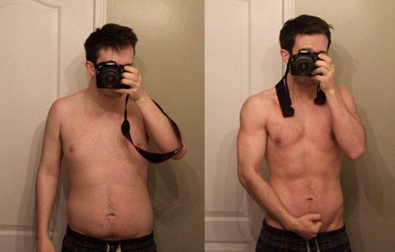 Une approche moderne et intelligente de la perte de poids