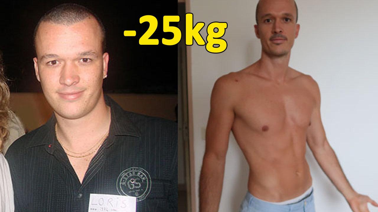 perte de graisse par la respiration maigrir en 7 jours