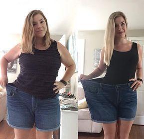 perte de graisse san diego
