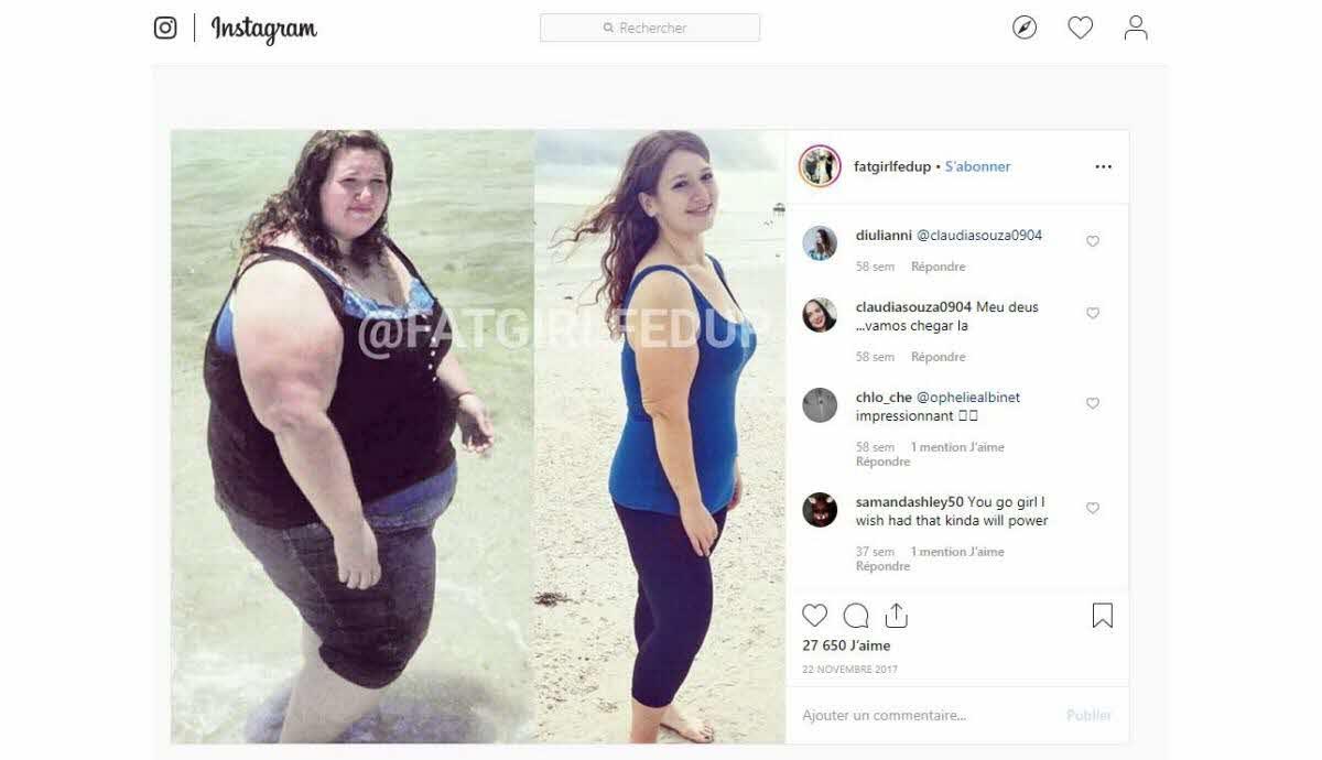 perte de poids 28 ans perte de poids associée à la démence