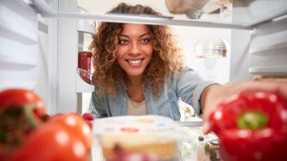 perte de poids 80/20 pouvez-vous perdre du poids en arrêtant le sucre