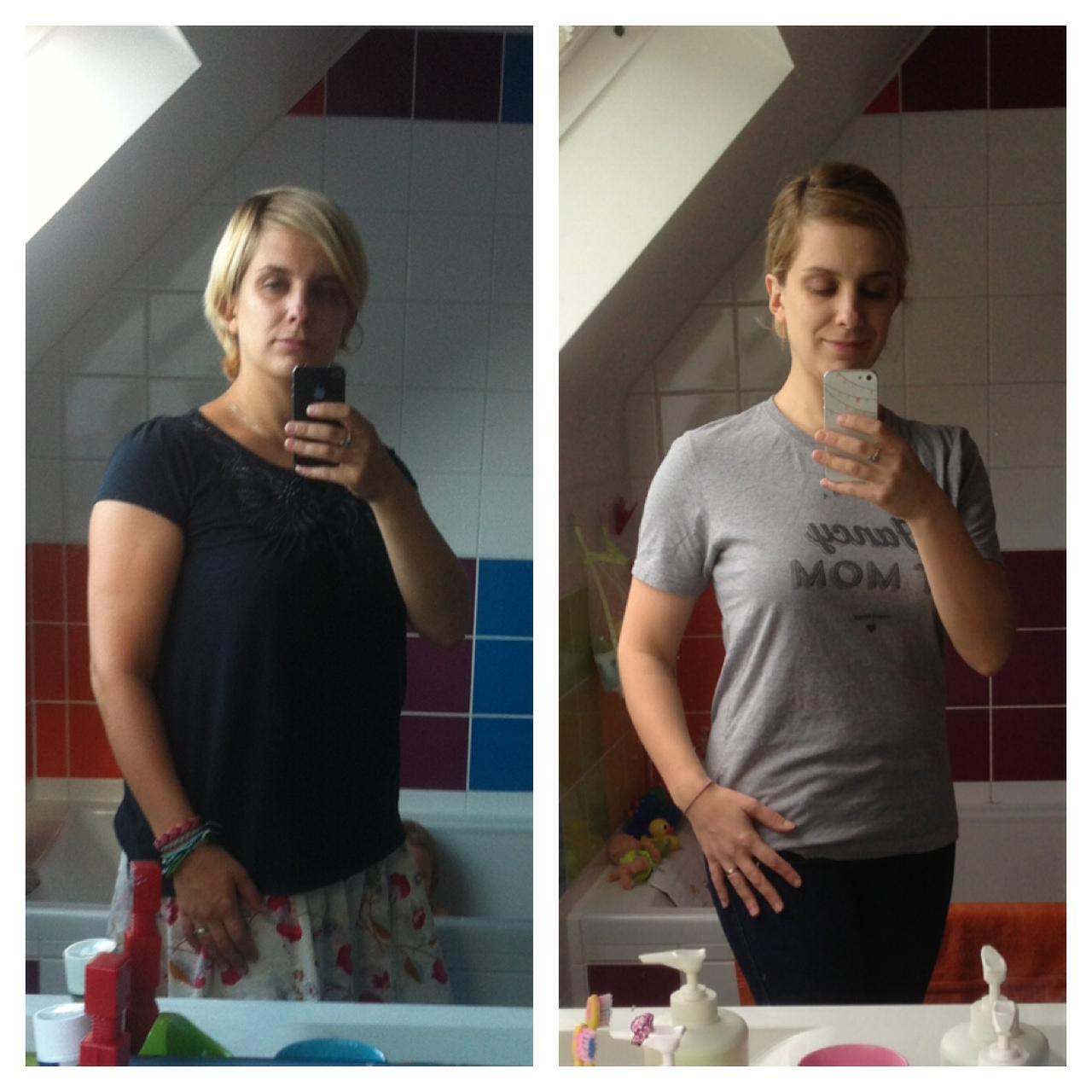 comment perdre du poids en 10 jours perte de poids jadenu