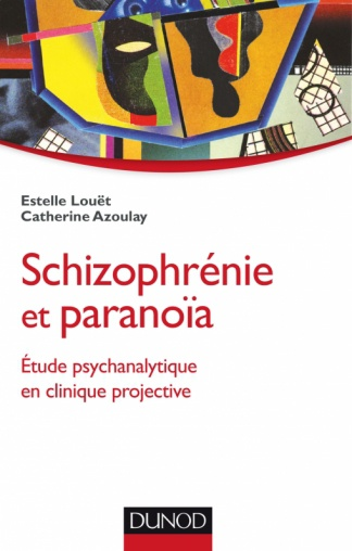 perte de poids dramatique et schizophrénie