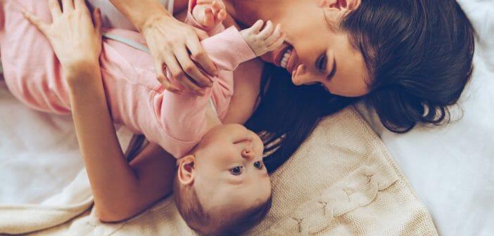 DA 57 : Évaluer une prise de poids lente de la naissance à 3 mois chez l'enfant allaité