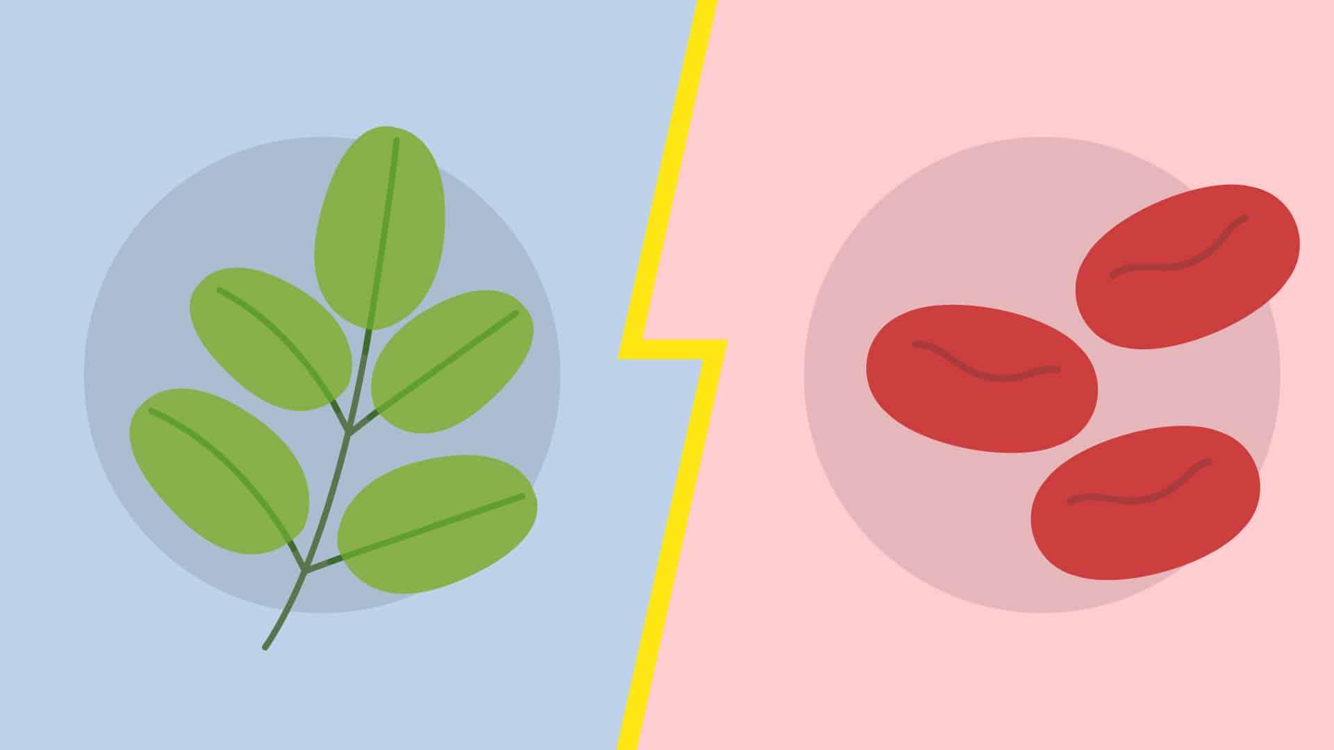 perte de poids due à lanémie la thyroxine peut-elle entraîner une perte de poids