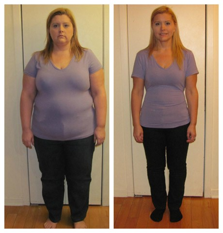 perte de poids en 6 mois caféine aspirine perte de graisse