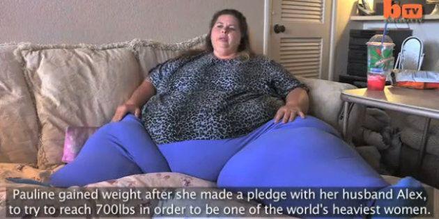fx luna perte de poids