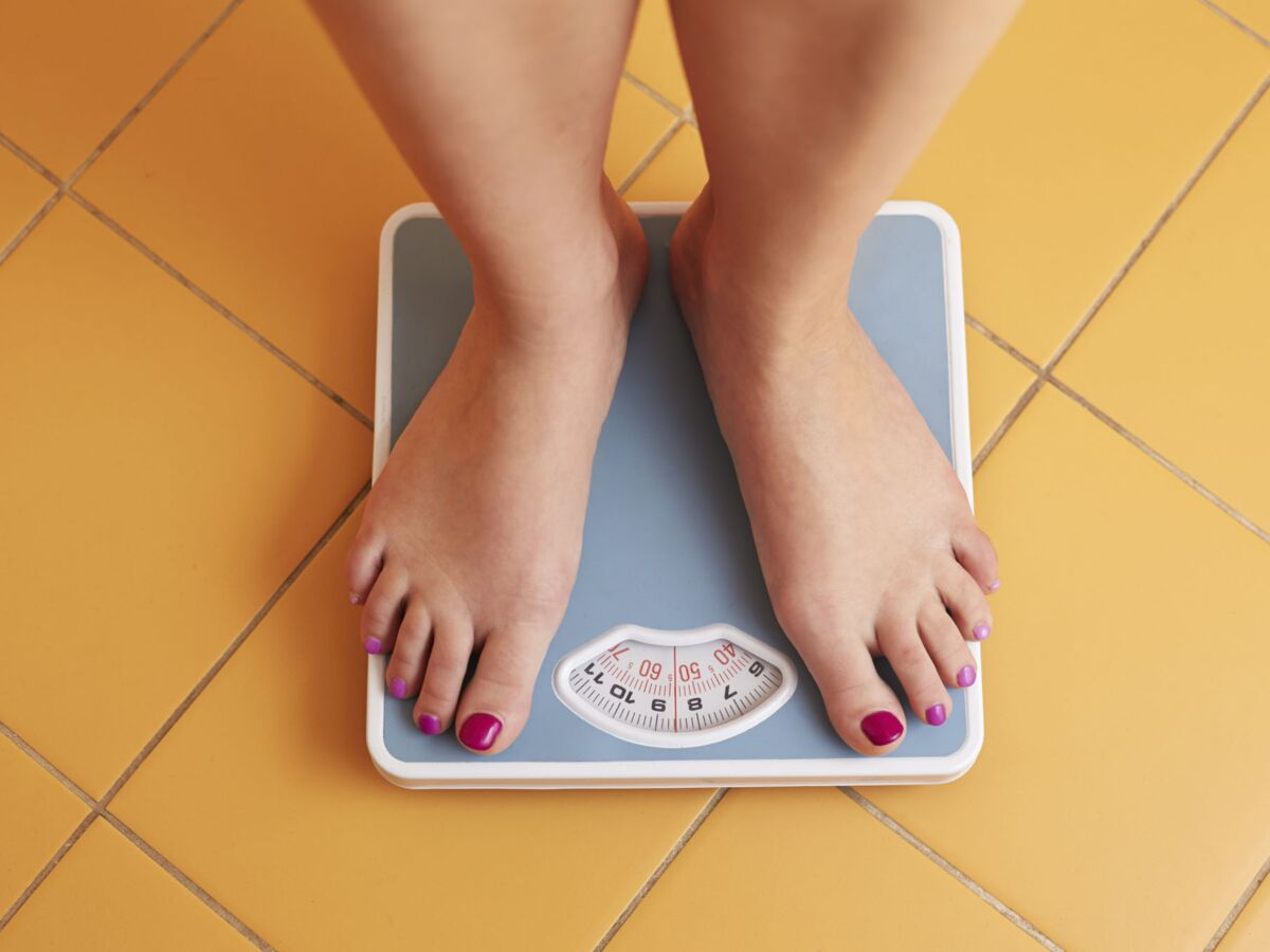 perte de poids inexpliquée à la ménopause pouvez-vous perdre du poids avec Candida Cleanse