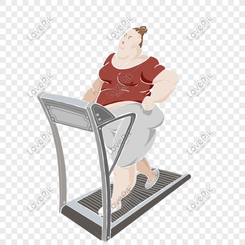 perte de poids laps de temps féminin