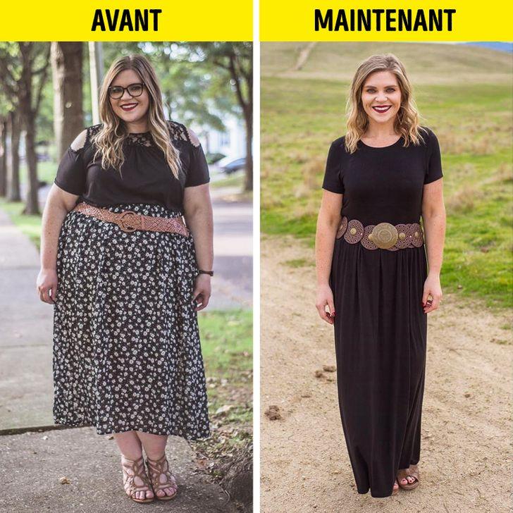 circuit training femme perte de poids