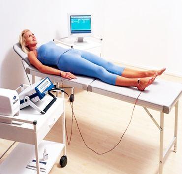 perte de poids lyle mcdonald pour les athlètes aide à la perte de poids sur les nhs