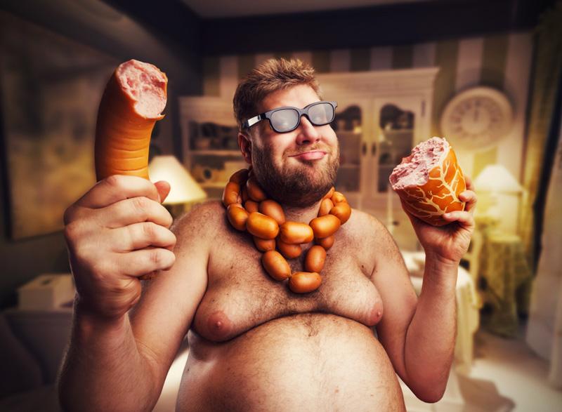 perte de poids optimale nederland tx perte de poids jyothika