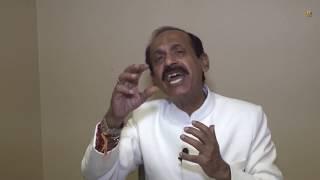 perte de poids pankaj naram injections b12 pour perdre du poids à proximité