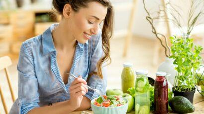 🔥 Membre Herbalife Nutrition Pasadena-Hills
