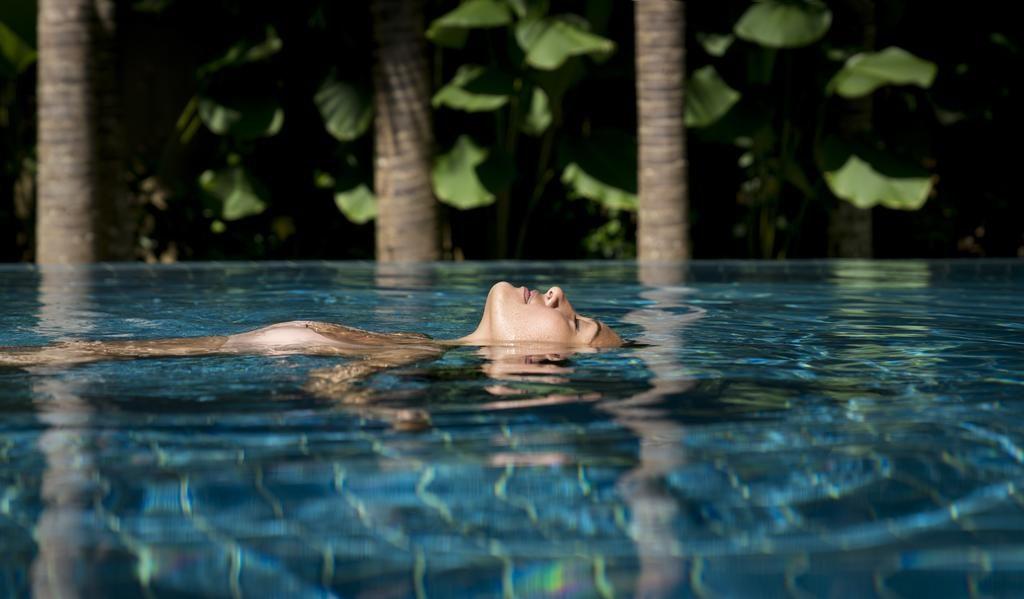 Retraite bien-être en Malaisie | Anantara Desaru Coast Resort Wellness