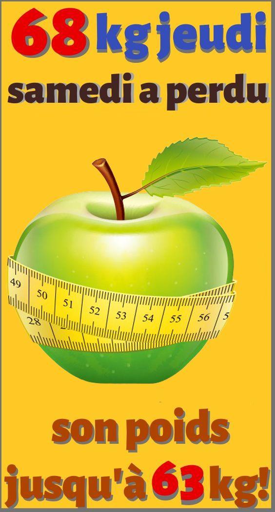 perte de poids sur 52 cerveau brouillard perte de poids fatigue