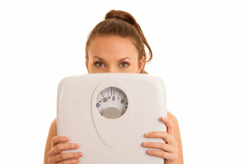 Tour de taille et poids santé | Fondation des maladies du cœur et de l'AVC