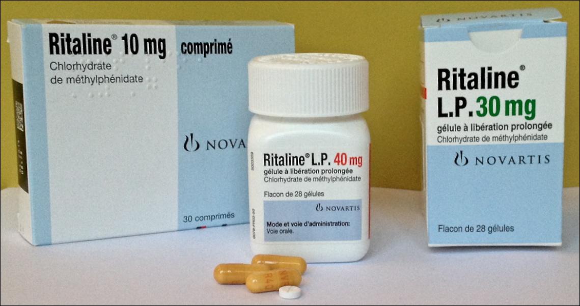 Peut-on faire une overdose avec Adderall ? Symptômes, traitement, complications
