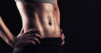 pipi vous aide-t-il beaucoup à perdre du poids