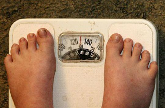 Pourquoi a-t-on du mal à perdre du poids avec l'âge ?