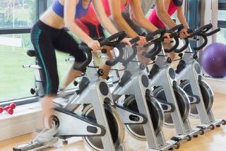 pour brûler plus de graisse spa de perte de poids en Pennsylvanie
