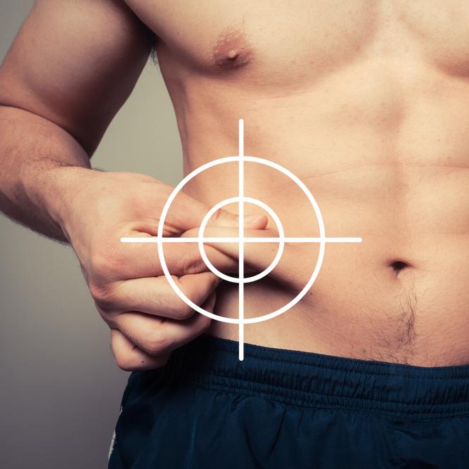 Plan alimentaire pour femme: Sculpter son corps en 8 semaines