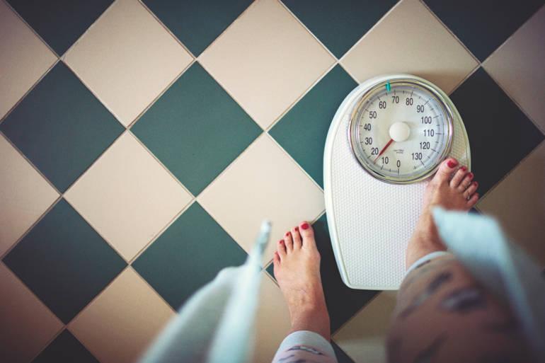 la zumba vous aide-t-elle à perdre du poids