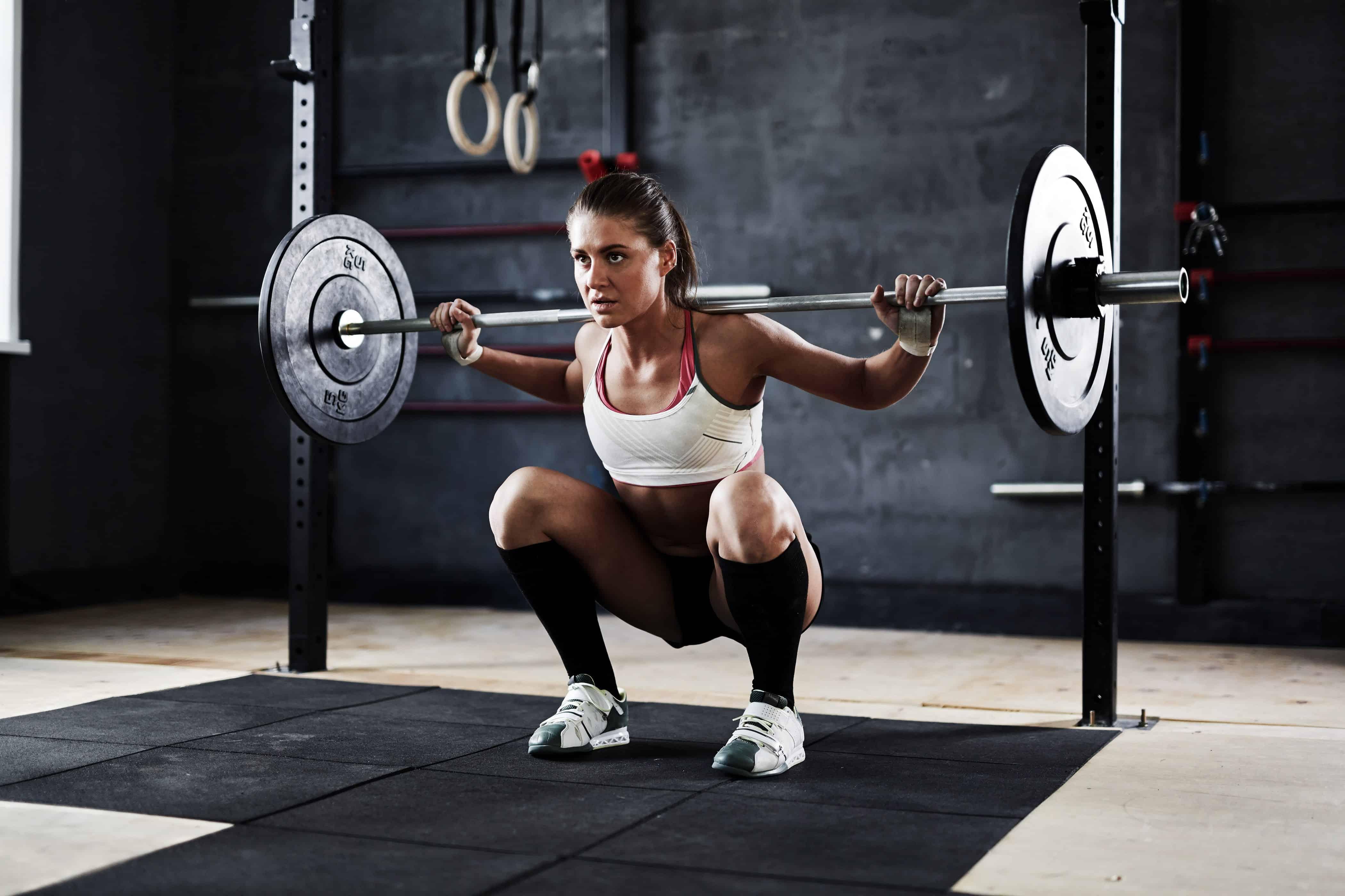 Mes 3 conseils si vous faites du sport pour perdre du poids