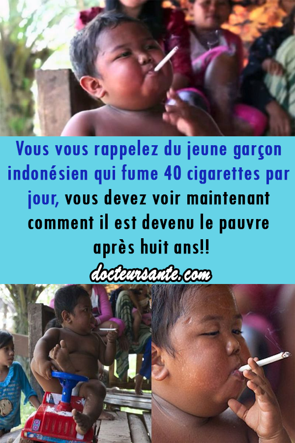 pouvez-vous perdre du poids si vous fumez