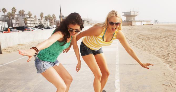 Quel est le meilleur sport pour perdre du poids ? -