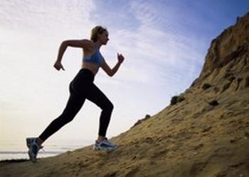 Courir tous les jours : bon ou mauvais ? - Running Addict