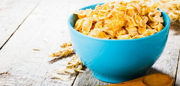puis-je manger des céréales pour perdre du poids perte de poids sunrise fl